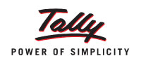 tally_globalncs_1