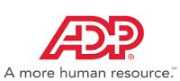 adp-workforce