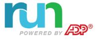 run-adp