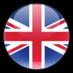 global_ncs_uk