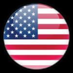 global_ncs_usa