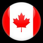 globalncs_canada_flag